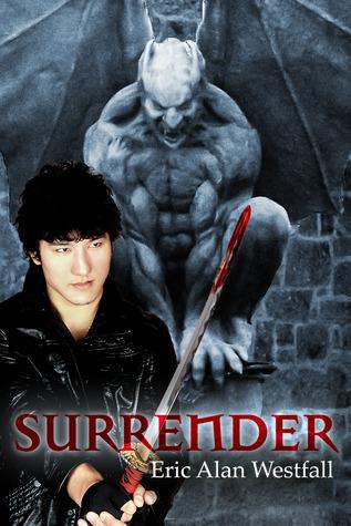 Surrender Eric Alan Westfall