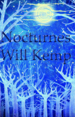 Nocturnes  by  Will Kemp
