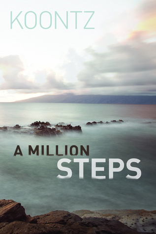 A Million Steps  by  Kurt Koontz