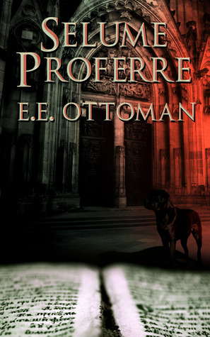 Selume Proferre E.E. Ottoman