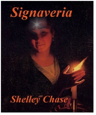 Signaveria  by  Shelley Chase