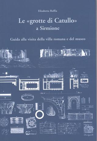 Le grotte di Catullo a Sirmione  by  Elisabetta Roffia