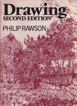 Drawing Philip S. Rawson