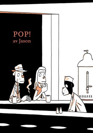 Pop!  by  Jason