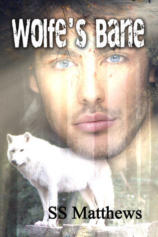 Wolfes Bane S.S.  Matthews