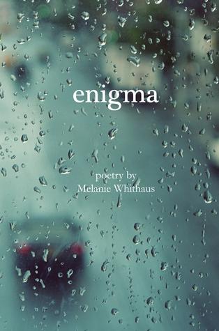 Enigma Melanie Whithaus