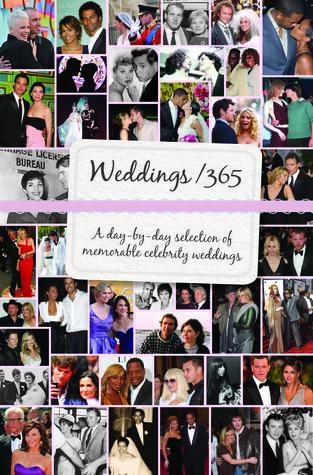 Weddings/365  by  Harvey Solomon