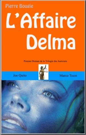 LAffaire Delma Pierre Bougie Sr.