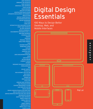 Fun with Silverlight 4 with VB.NET: Illustrated Guide to Creating Rich Internet Applications  by  Rajesh Lal