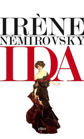 Ida Irène Némirovsky
