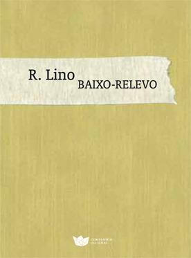 Baixo-Relevo R. Lino