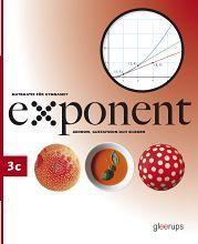 Exponent 3c Susanne Gennow