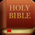 YouVersion Bible  by  Anonymous