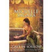 Cast in Sorrow (Chronicles of Elantra #9)  by  Michelle Sagara