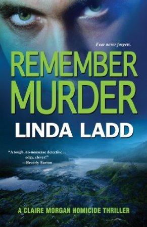 Remember Murder Linda Ladd