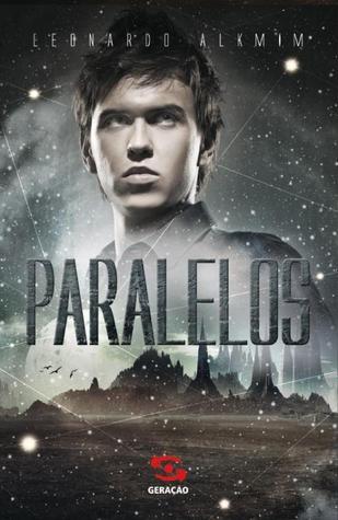 Paralelos  by  Leonardo Alkmim