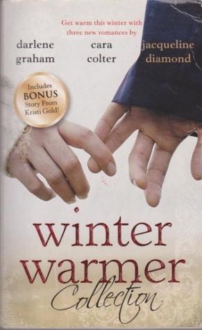 Winter Warmer Collection Darlene Graham
