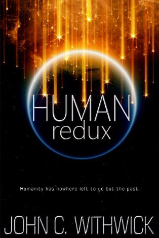 HUMANredux John C. Withwick