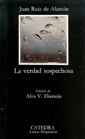 La Prueba de Las Promesas  by  Juan Ruiz de Alarcón