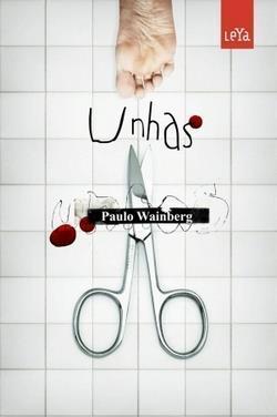Unhas  by  Paulo Wainberg