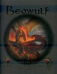 Beowulf: Legend kangelasest Nicky Raven