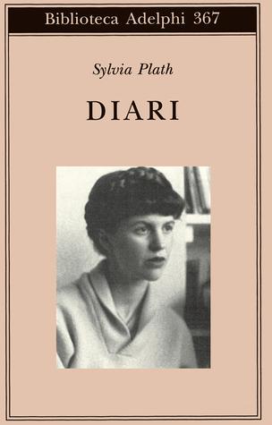 Diari Sylvia Plath