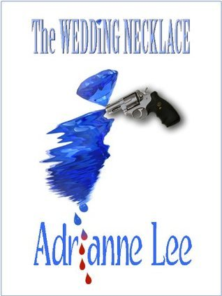 The Wedding Necklace Adrianne Lee