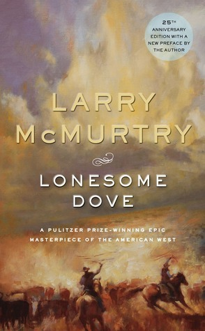 Terms Of Endearment. Spoken Word  by  Larry McMurtry