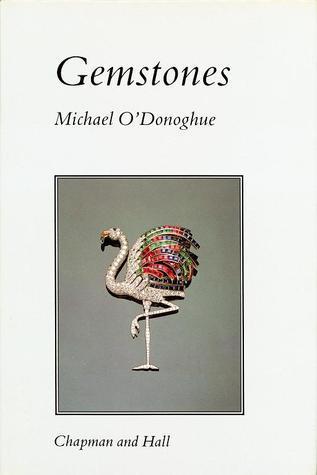 Gemstones  by  Michael ODonoghue
