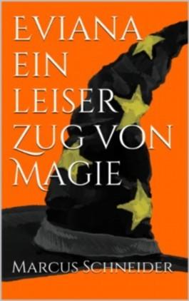 Mausolus Der Spinatpirat Marcus Schneider