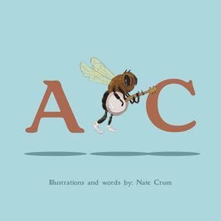 ABC  by  Nate Crum