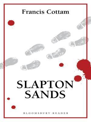 Slapton Sands Francis Cottam
