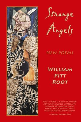 Strange Angels William Pitt Root