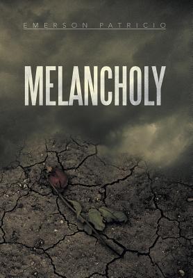 Melancholy Emerson Patricio