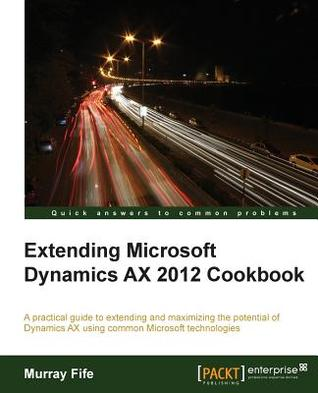Configuring Service Management Within Dynamics Ax 2012 Murray Fife
