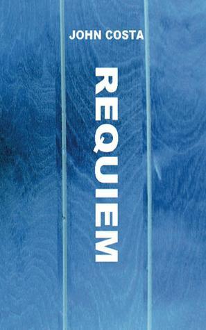 Requiem John Costa