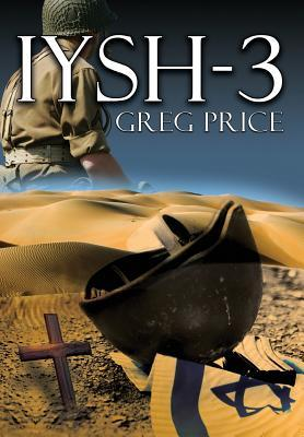Iysh-3 Greg Price
