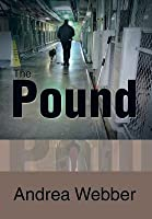 The Pound Andrea Webber