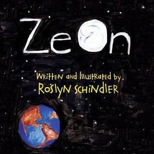 Zeon Roslyn Schindler