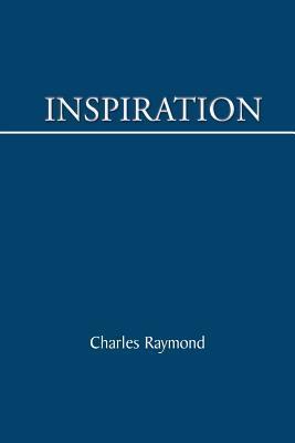 Inspiration Charles Raymond