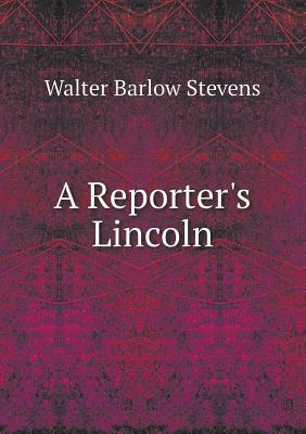 The Brown-Reynolds Duel  by  Walter Barlow Stevens
