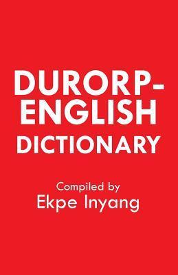 Kpewi Durorp Ekpe Inyang