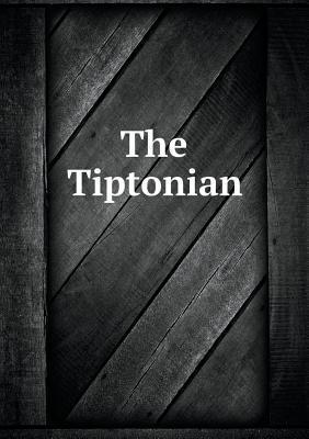 The Tiptonian Tipton High School Senior Class