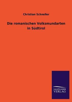 Marchen Und Sagen Aus Walschtirol Christian Schneller