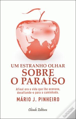 the art of academia guerrila  by  Mário J. Pinheiro