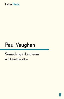 Exciting Times in the Accounts Department  by  Paul Vaughan