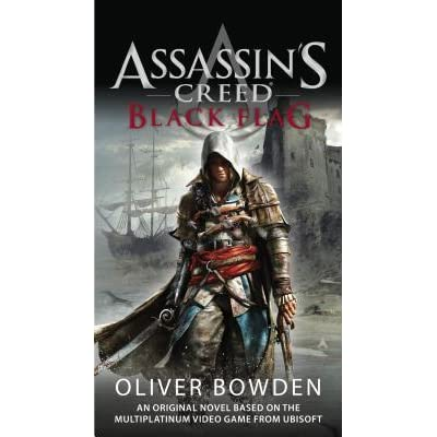 Assassin S Creed Black Flag Assassin S Creed 6 By