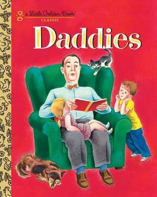 Daddies Janet Frank