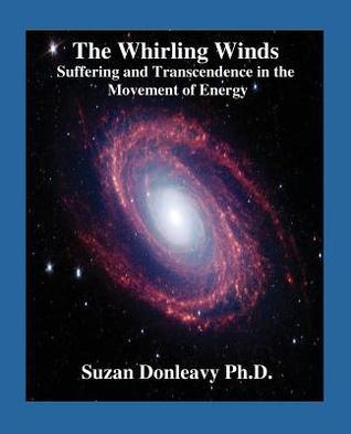 The Whirling Winds Suzan Donleavy