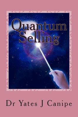 Quantum Huna: The Science Missed  by  Max Freedom Long in the Secret Science Behind Miracles by Yates Julio Canipe